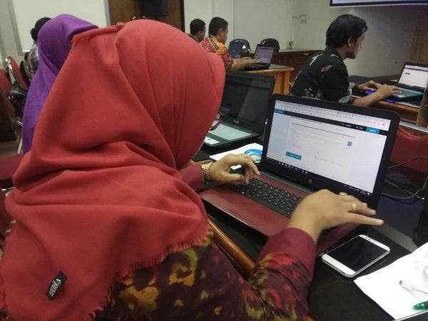 Training, Seminar